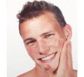 shave et after shave peau sensible